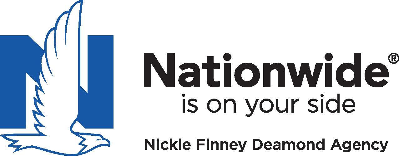 Nationwide NIckle Finney Deamond Agency